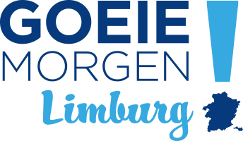 Goeiemorgen Limburg